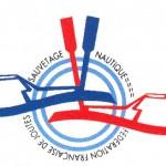 Logo de la FFJSN, disponible sur le site www.ffjsn.com