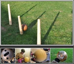 Quilles et boule, photographie du site vds-phl.fr