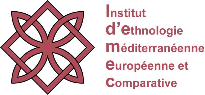 Logo_Idemec_Nom-A9-2_7-300-RVB